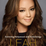 Troublemaker – Leah Remini
